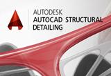دانلود Autodesk AutoCAD Structural Detailing 2015 SP1