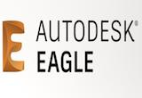 دانلود Autodesk EAGLE Premium 9.1.3 x64