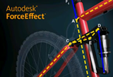 دانلود Autodesk ForceEffect 2.5.19 / ForceEffect Motion 2.0.27 for Android