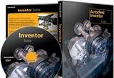 دانلود Autodesk Inventor Pro 2014 SP1 + SP2 x86/x64