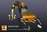 دانلود Autodesk Inventor Pro v2015 + SP1 x86/x64