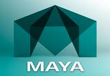 دانلود Autodesk Maya 2015 x64 + SP6