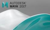 دانلود Autodesk Maya 2018.3 x64 + 2017 Update 3 x64 /Mac / Linux64