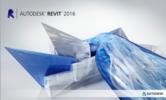 دانلود Autodesk Revit 2016 R2 Update 3 x64