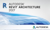 دانلود Autodesk Revit 2017.2 SP2 x64