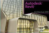 دانلود Autodesk Revit Architecture 2015 x64