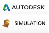 دانلود Autodesk Simulation 2016 x86/x64