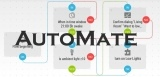 دانلود Automate Premium 1.20.5 for Android