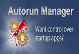 دانلود Autorun Manager Pro 4.3.97 for Android +2.3