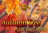 دانلود Autumn Tree 1.4 for Android +2.2