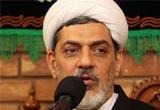 دانلود سخنرانی حجت الاسلام ناصر رفیعی با موضوع عوامل رشد و ترقی در آیات و روایات