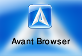 دانلود Avant Browser Ultimate 2018 Build 1