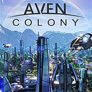 دانلود Aven Colony + Updates
