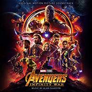 دانلود Avengers: Infinity War 2018