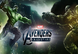 دانلود Avengers Initiative 1.0.4 for Android