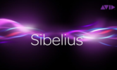 دانلود Avid Sibelius 8.3 Build 62 Wiin / 8.4.2 build 231 Mac