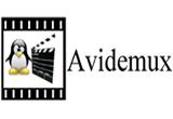 دانلود AviDemux 2.7.5 Win/Mac/Linux