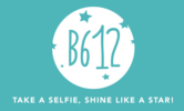 دانلود B612 - Selfie from the heart 9.12.10 for Android +4.1