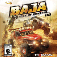 دانلود BAJA Edge of Control HD