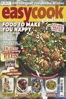 دانلود مجله تخصصی برای علاقه مندان به آشپزی