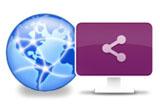 دانلود BB FlashBack Pro 5.31.0.4361