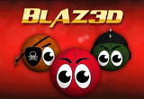 دانلود BLAZ3D 2.2 for Android