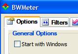 دانلود BWMeter 8.2.0