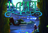 دانلود Babel - Choice
