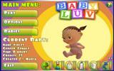 دانلود Baby Luv