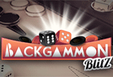 دانلود Backgammon Blitz