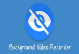 دانلود Background(Secret) Video Recorder Pro 1.3.1.0 for Android +4.0.3