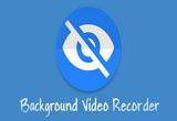 دانلود Background(Secret) Video Recorder Pro 1.2.5.8 for Android +4.0.3