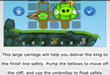 دانلود Bad Piggies Guide 1.0 for Android +2.1