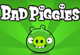 دانلود Bad Piggies 1.5.1