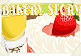 دانلود Bakery Story 1.5.5.7.4 for Android