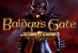 دانلود Baldur's Gate - Enhanced Edition