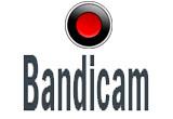 دانلود Bandisoft Bandicam 4.0.2.1352