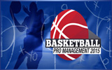 دانلود Basketball Pro Management 2015