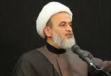 دانلود سخنرانی حجت الاسلام پناهیان درمورد زندگی در بستر شهادت