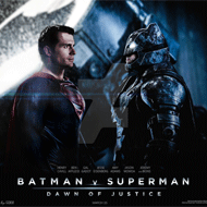 دانلود Batman v Superman Dawn of Justice