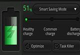 دانلود Battery Booster 7.2.9 for Android +2.1