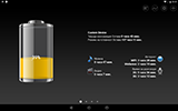 دانلود Battery HD Pro 1.67.03 for Android +4.0