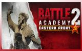 دانلود Battle Academy 2 - Eastern Front