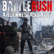 دانلود BattleRush: Ardennes Assault