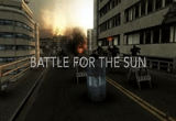 دانلود Battle For The Sun