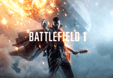 دانلود Battlefield 1