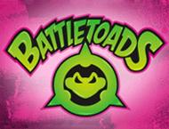 دانلود Battletoads