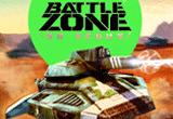 دانلود Battlezone 98 Redux