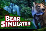 دانلود Bear Simulator