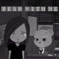 دانلود Bear With Me Episode Three +  Update v1.1.0